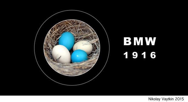 bmw 1-2 cr