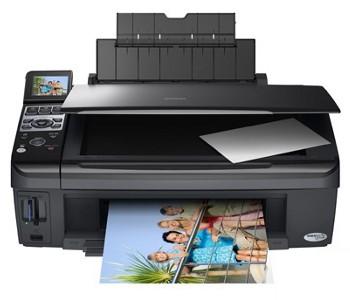 how-to-choose-a-printer-1