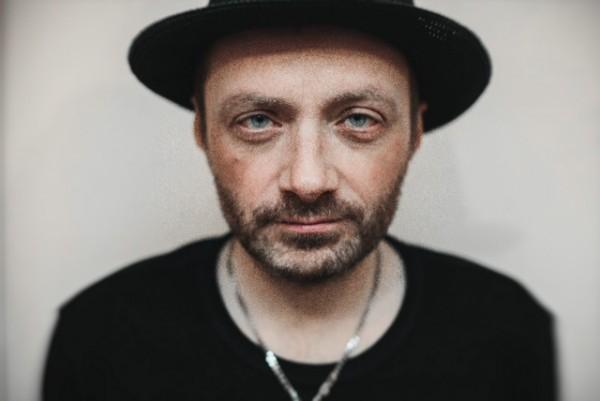 Gleb-Samoylov-foto-dlya-akustiki-portret1