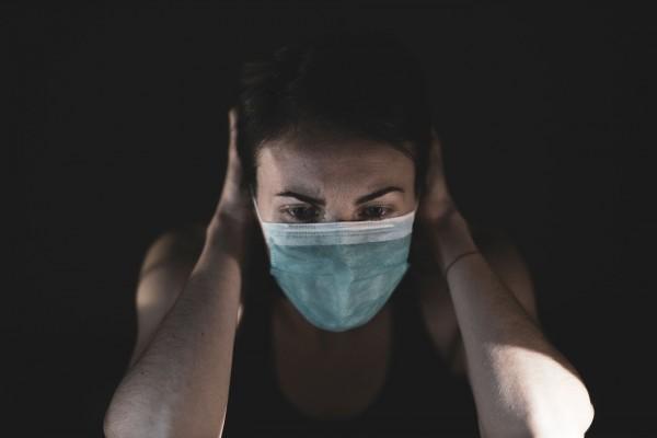 Запугивание коронавирусом может привести к провокаторским погромам?