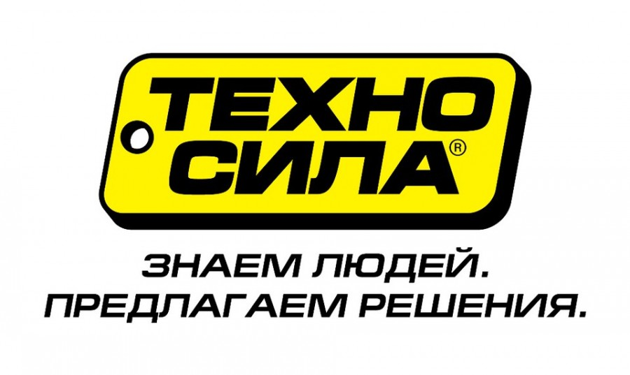 Техносила
