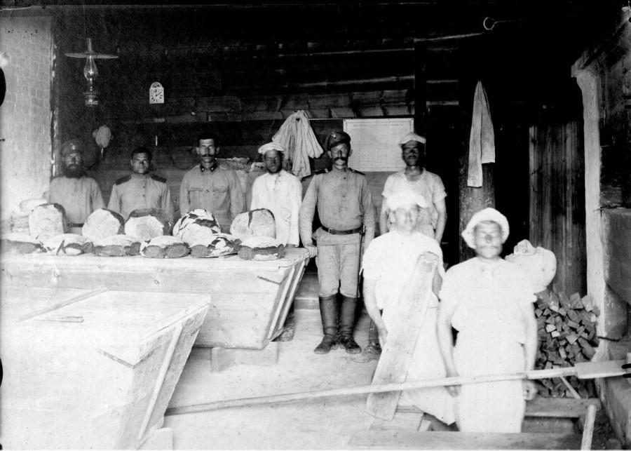 1916-1