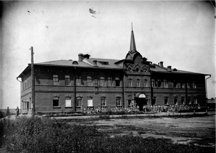 1916-4