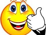 smiley1-160x120