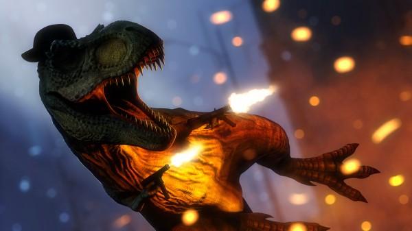tyrannosaurus_rekt_by_lonefirewarrior-d90oywr