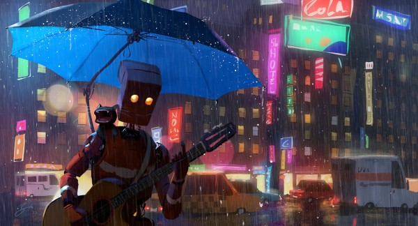 singing_in_the_rain_by_gorosart-d6oxn1g