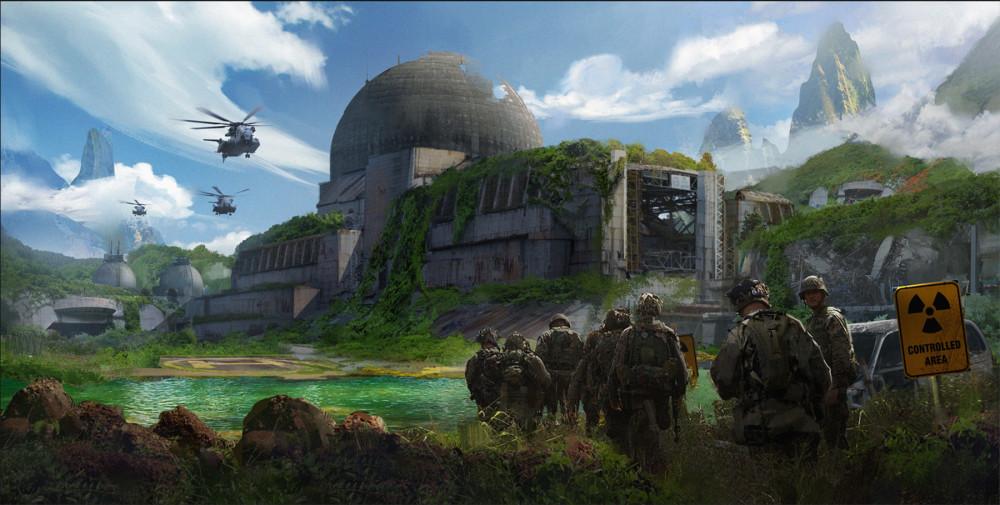 abandoned_uranium_facility_by_eddie_mendoza-dbigxfh