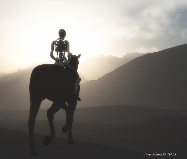 cybequestrian_patrol_by_faroutsider-d5x9k2g