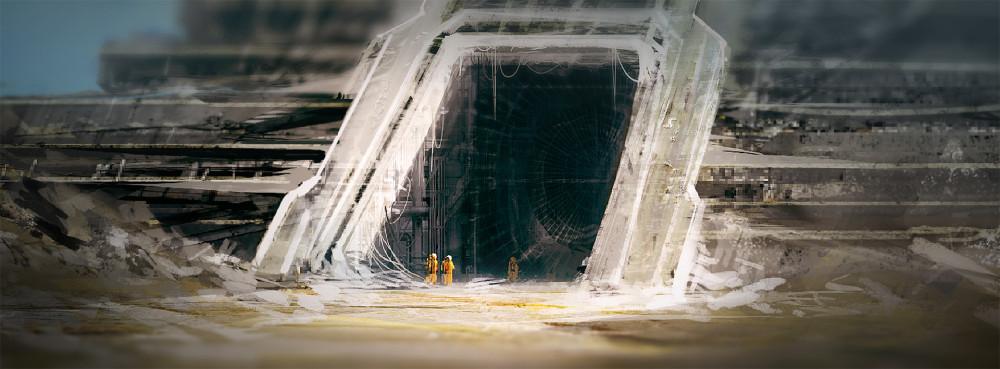 alien_temple_entrance_by_macrebisz-d685aow