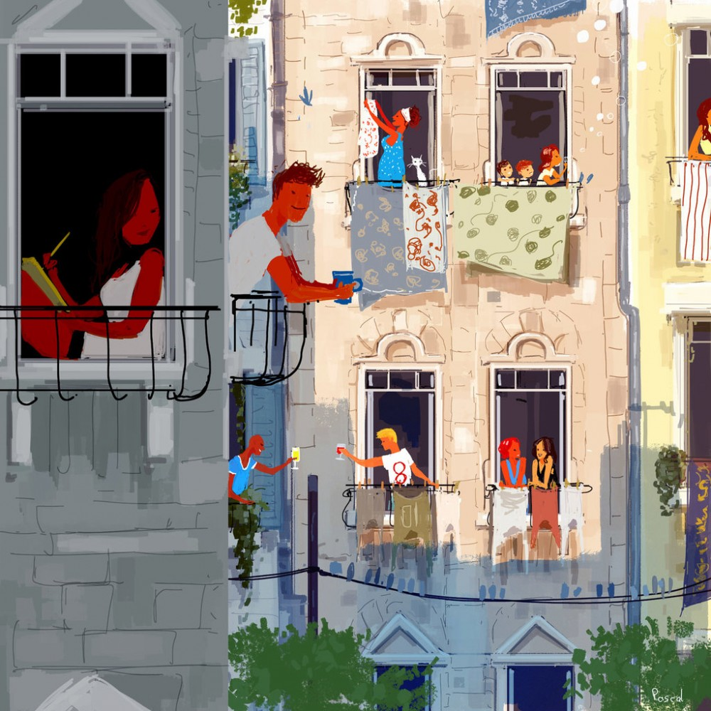 it_s_just_a_nice_day_by_pascalcampion-dblxxh6