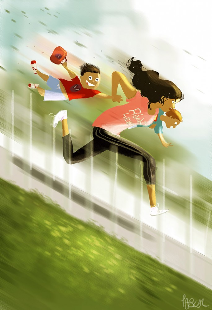 running5rdc_by_pascalcampion-d9upohy