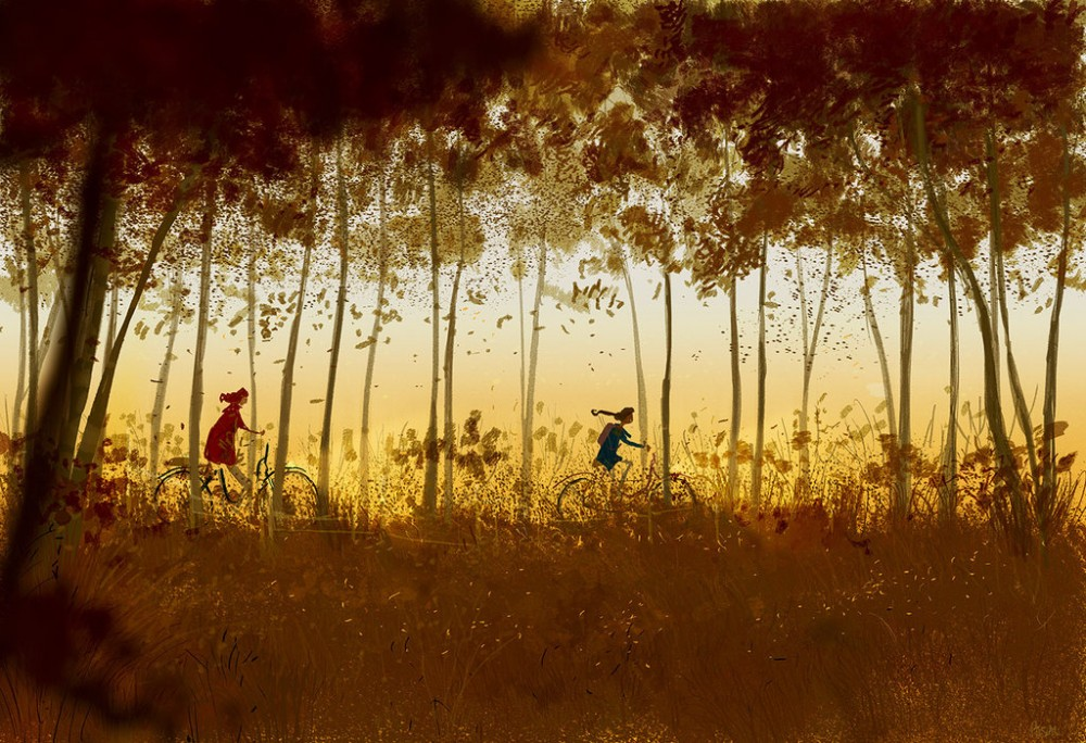 summer_fall__by_pascalcampion-daf76kw