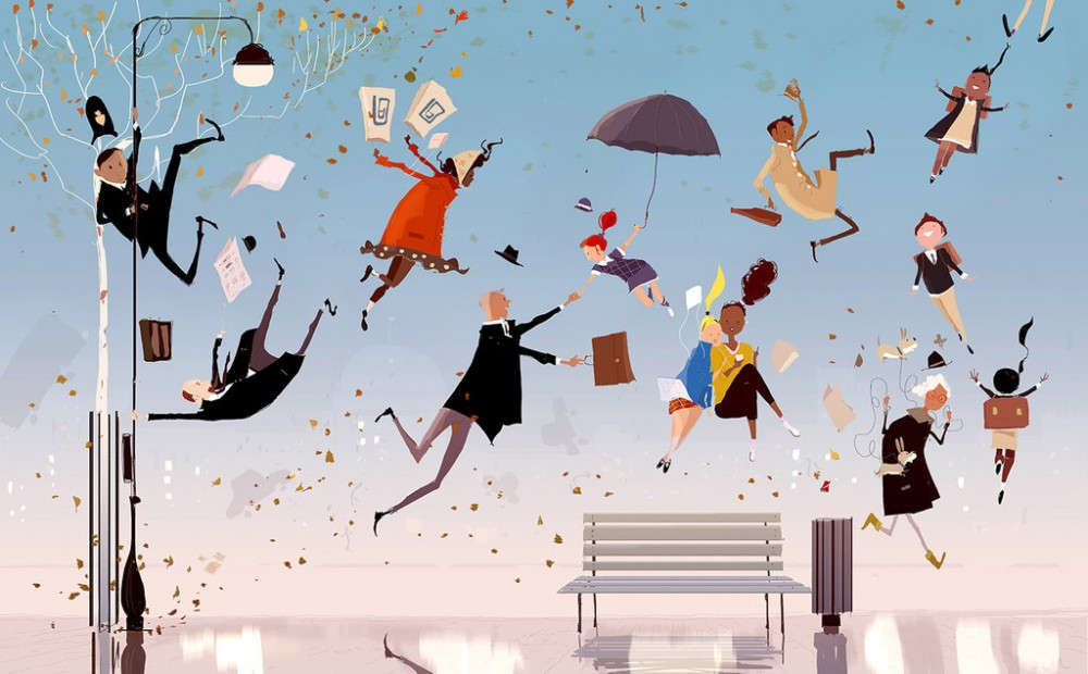the_day_gravity_stopped_working__by_pascalcampion-damv5ij