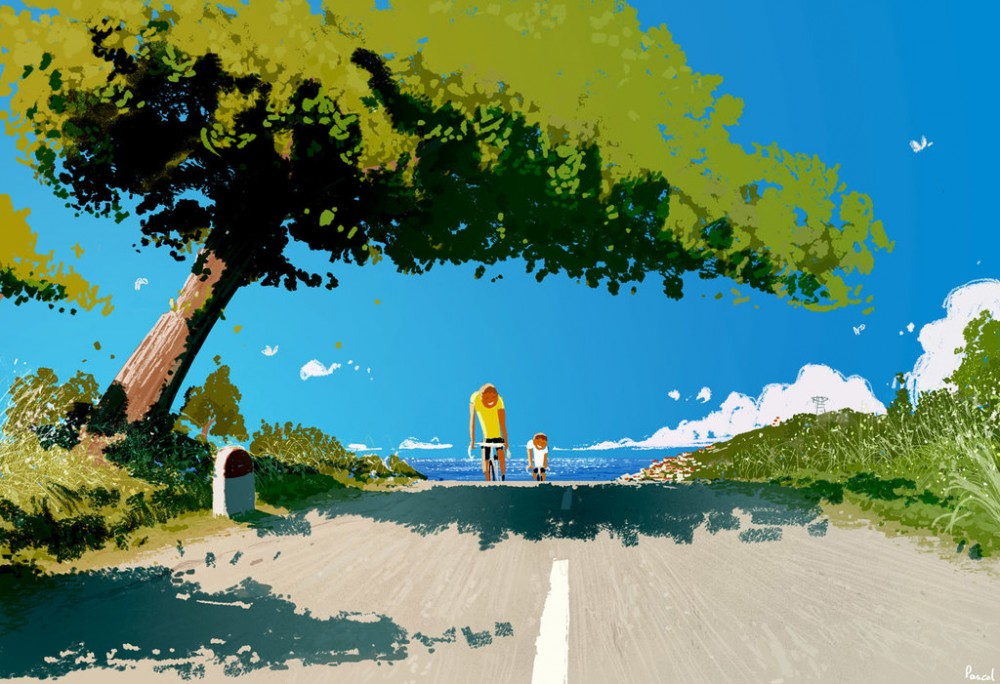 up_hill__by_pascalcampion-dbmoiqu