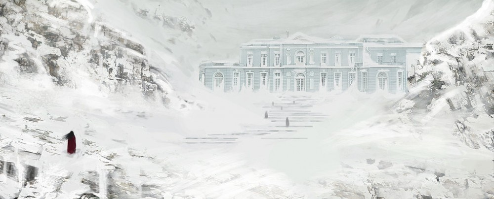 snow_mansion_by_kingcloud