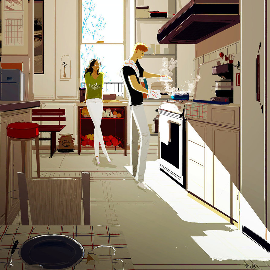 home_cooked__by_pascalcampion_d8p02n1_by_pascalcampion-dbqxo3e