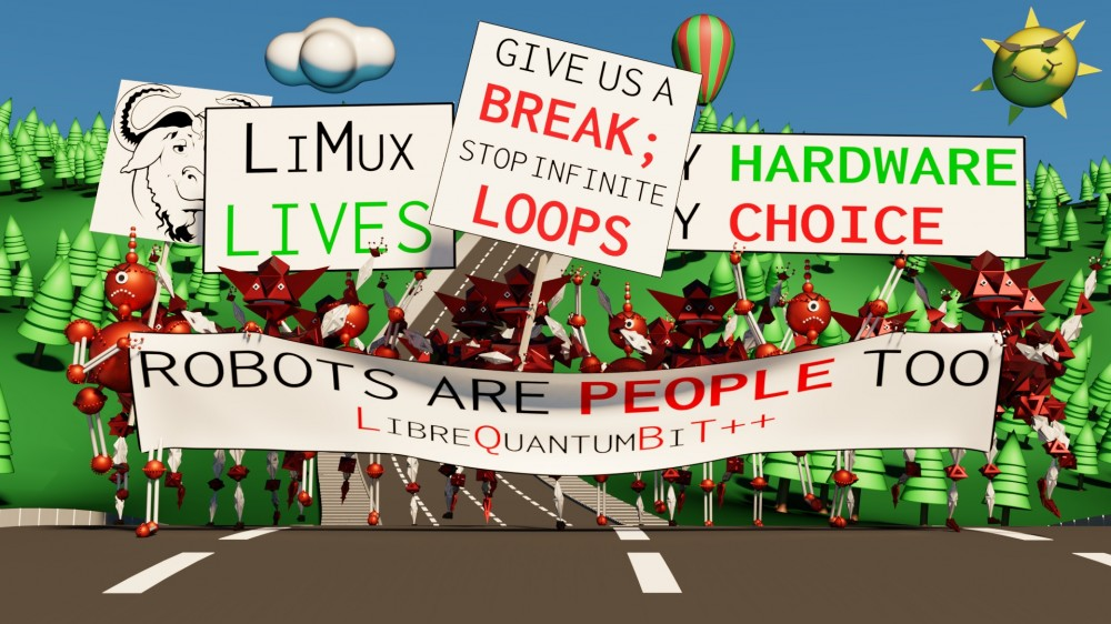 lqbt___protest_by_mgmillani-dbu0cwe