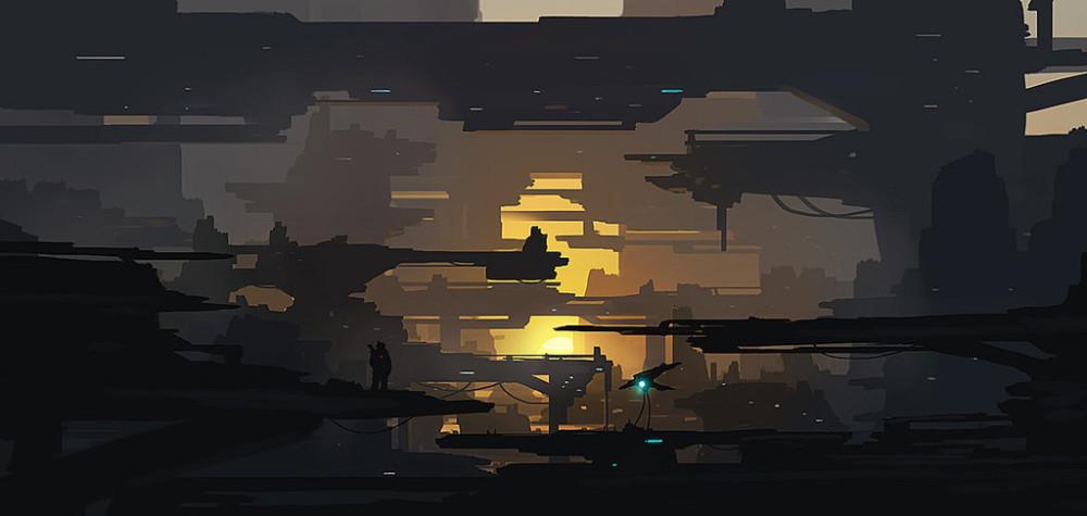 sci_fi_structures_by_dustycrosley-d7bdc61
