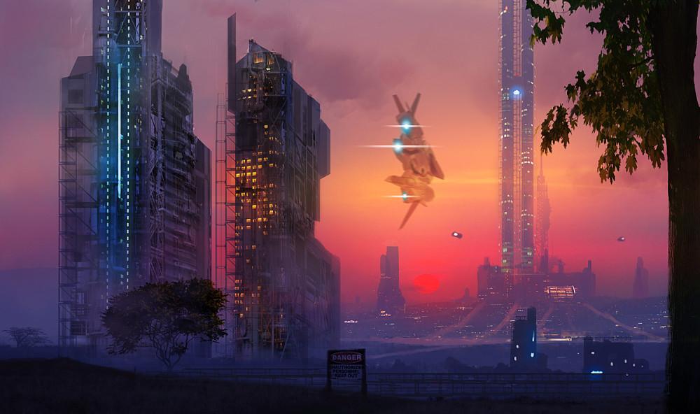 space_elevator_by_dustycrosley-d66od82