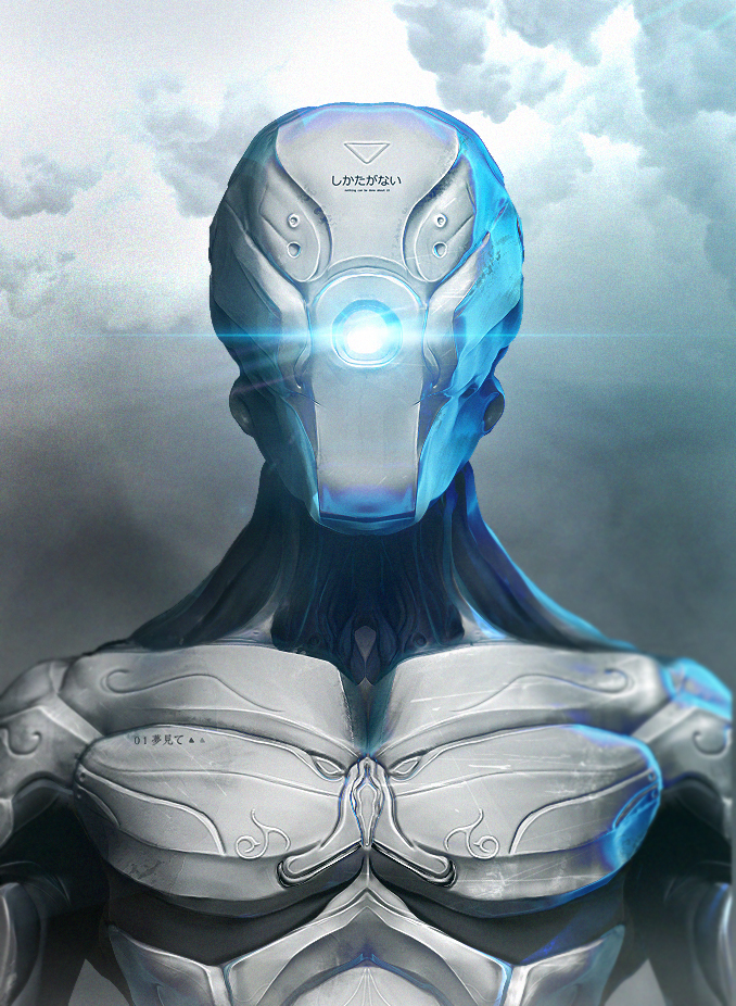uriel_droid_suit___celestial_by_synthesys-d5zejch