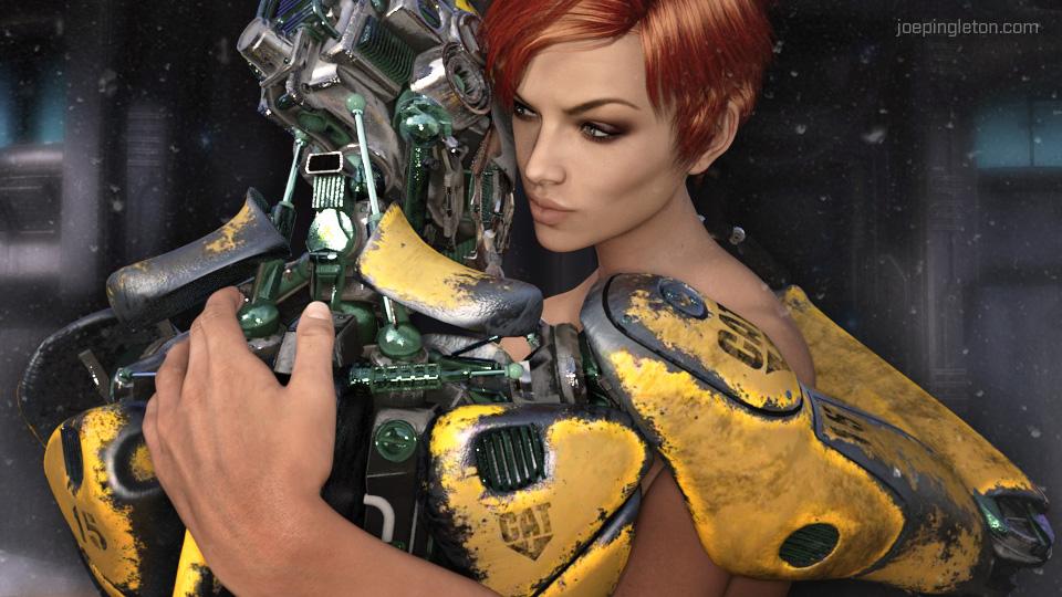 embracing_technology_by_joepingleton-d9unn28