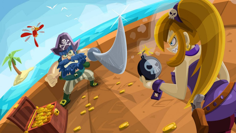 pirates_by_utria_d101fjl-fullview
