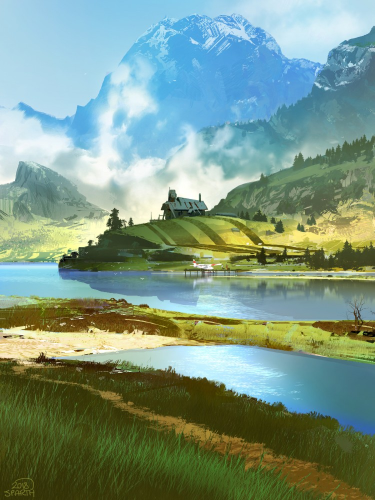 sparth-ideal-montagnette-hideaway-final-flat-small