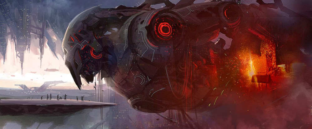 alexey-egorov-repair-of-the-robot