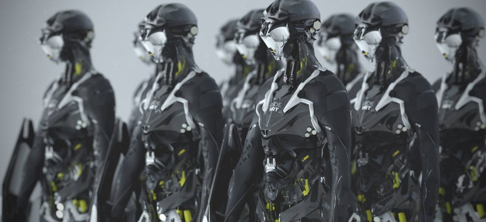 daniele-trevisan-antiterror-droid2