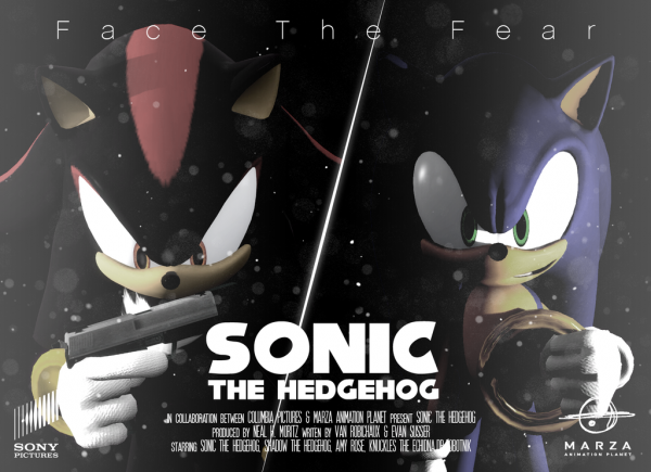 Sonic the Hedgehog яп ソニックザヘッジホッグ Соникку дза Хэдзихоггу серия компьютерных игр в