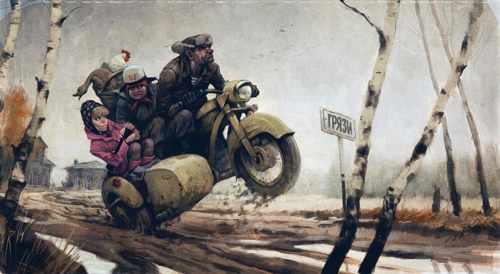 highway_to_town_by_waldemar_kazak-d73czp1