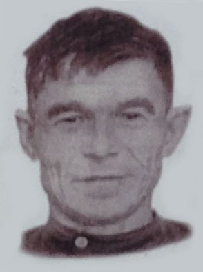 Данил Табаков