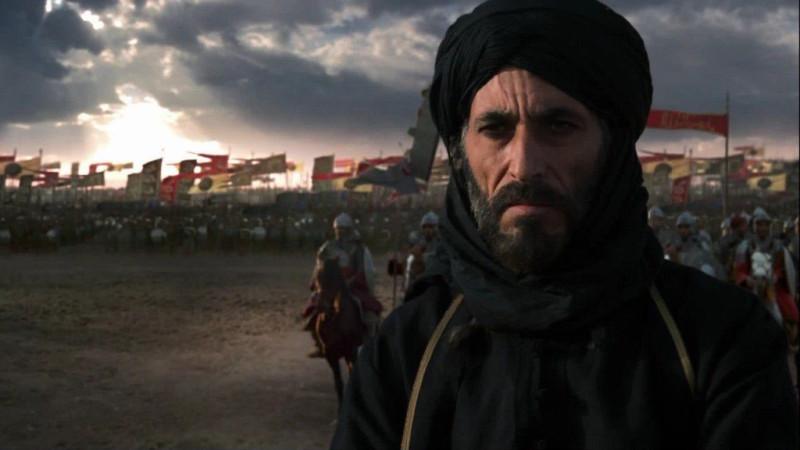 Так мог бы выглядеть аль-Хаджадж
