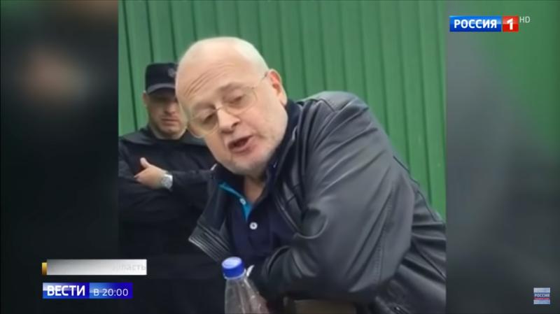 """""""Достижения"""" партии власти - Страница 15 628156_800"""