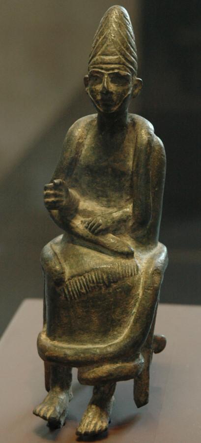Annunaki-Tall-Head-Elongated-Skull-Alien-DNA-Hybrid-Species