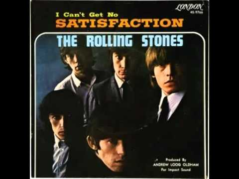 Rolling stones - Satisfaction.jpg
