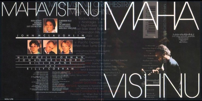 Mahavishnu album cover front.jpg