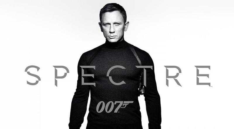 007 Спектр.jpg