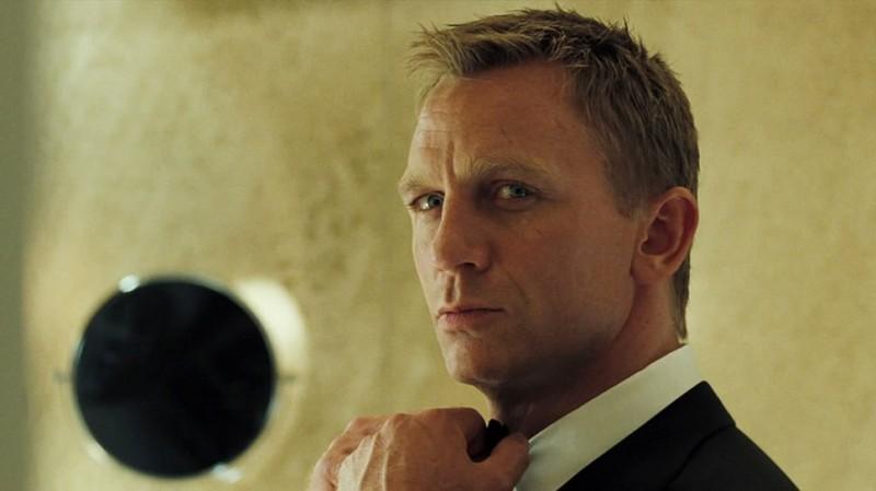 007 Крейг Казино Рояль.jpg