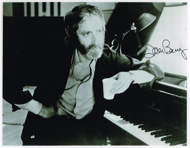 john-barry-autograph.jpg