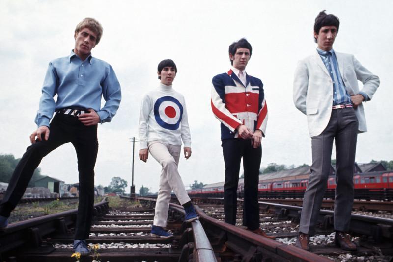 THE-WHO-1965.jpeg