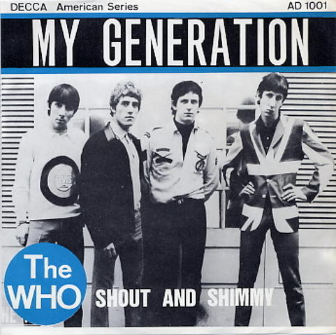 The Who My Generation single.jpg