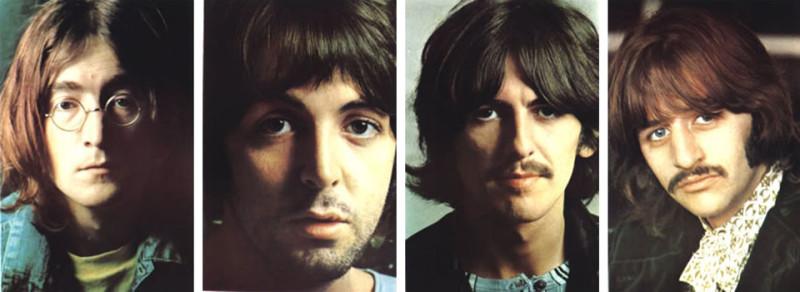 beatles-1968.jpg