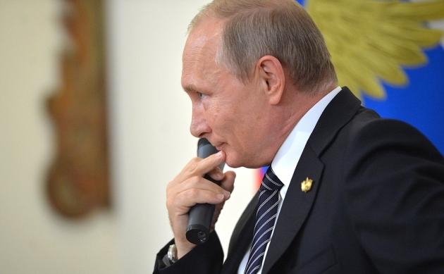 Что ждать от переговоров Трампа и Путина в Рейкьявике?