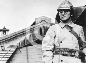 Schostakovich