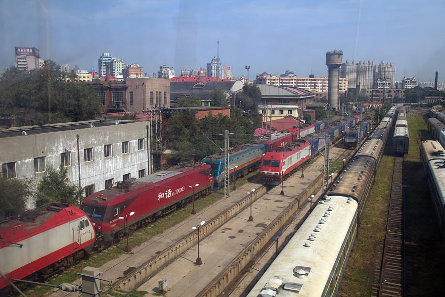 140829-0043 Harbin