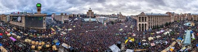 panorama_maydan_38a04