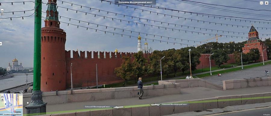 Дурицкая, Борис , Немцов, видео, камеры наблюдения, киллер, кремль, смерть, снегоуборщик, убийство