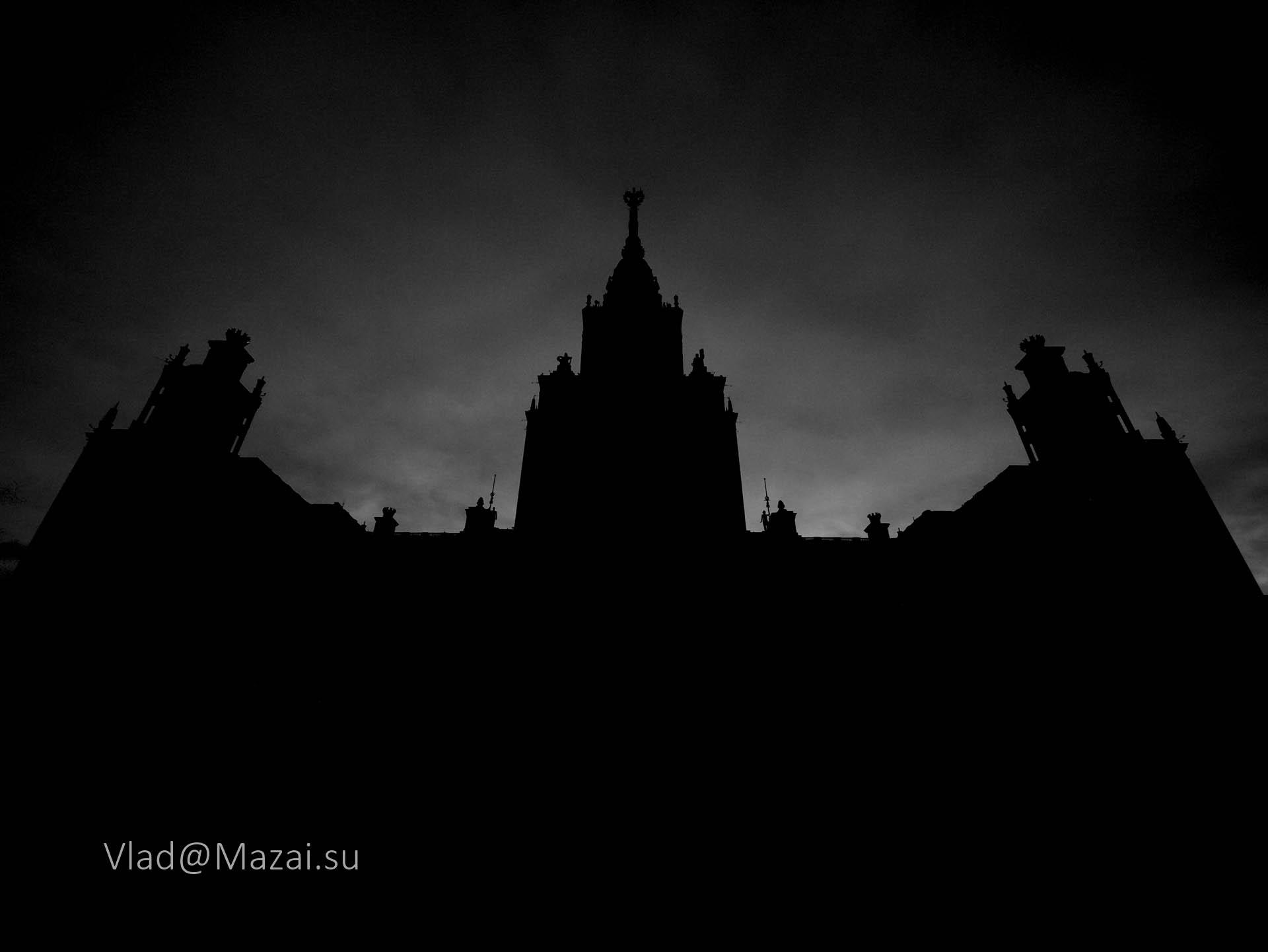 2009-02-02_Moscow_001_E3020924_G_crop.jpg