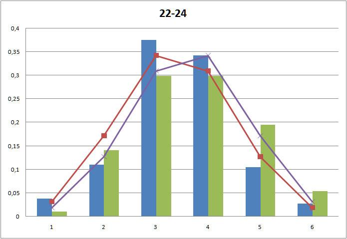 график-2.jpg
